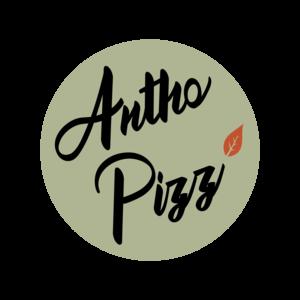 Pizzas Artisanales - Châteauneuf-sur-Isère